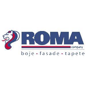 romalogo