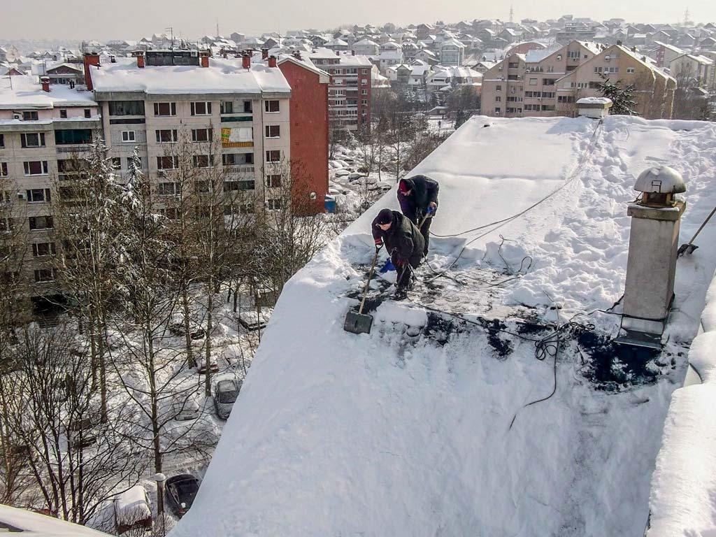 ciscenje-snega-sa-krova-beograd32